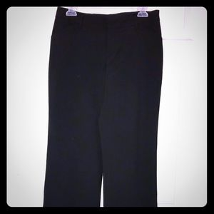 Women's GAP Perfect Trousers